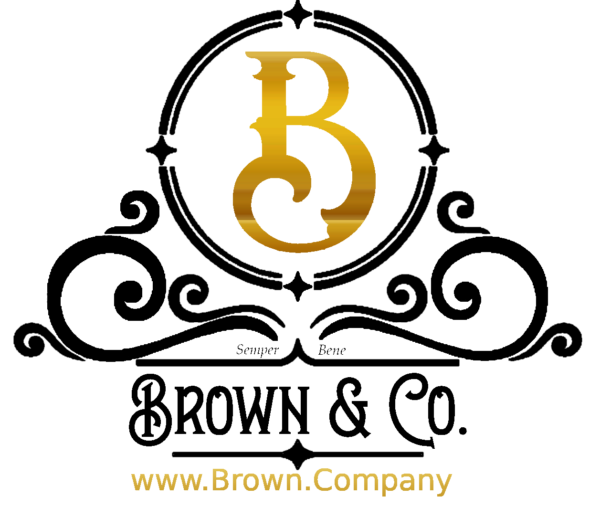 Brown&Co.